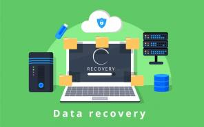 Top 5 Best Data Recovery Software App for Android in Google PlayStore